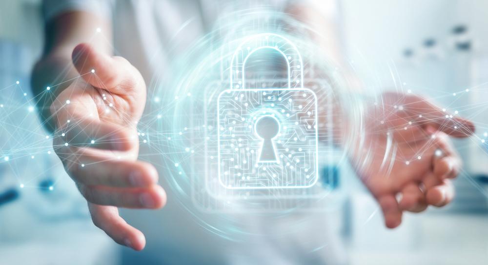 Proteção de Conteúdo: como garantir um material realmente exclusivo para suas leads