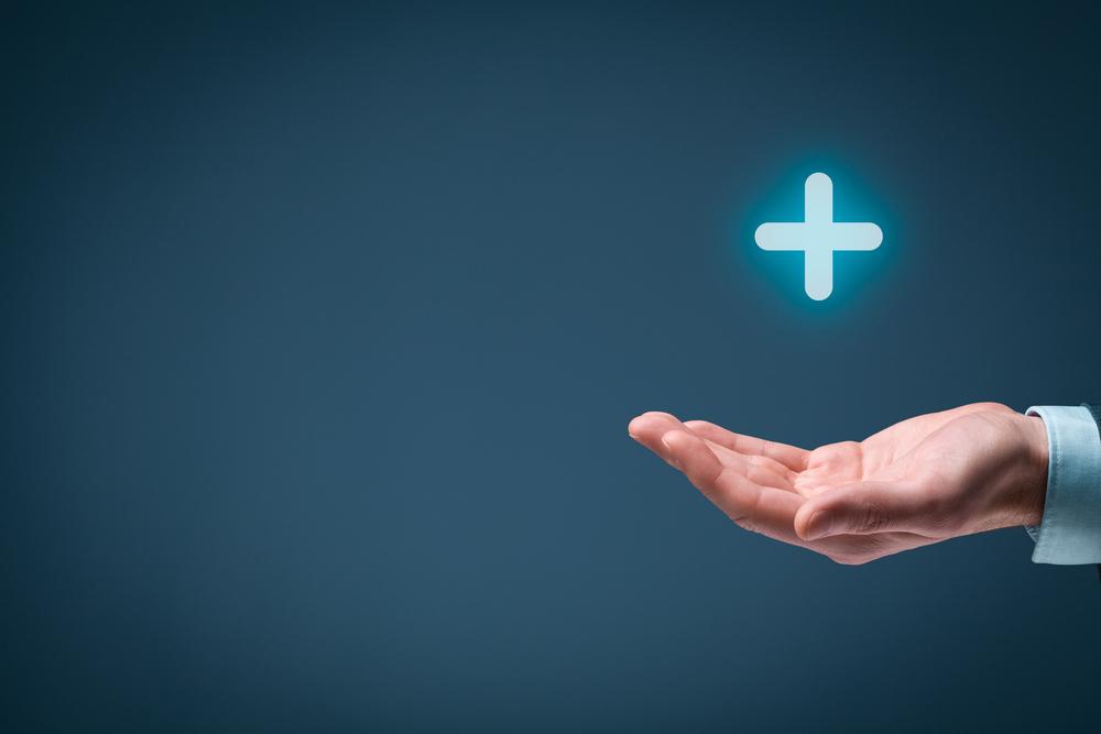 Quais os benefícios de usar o redirecionamento inteligente?