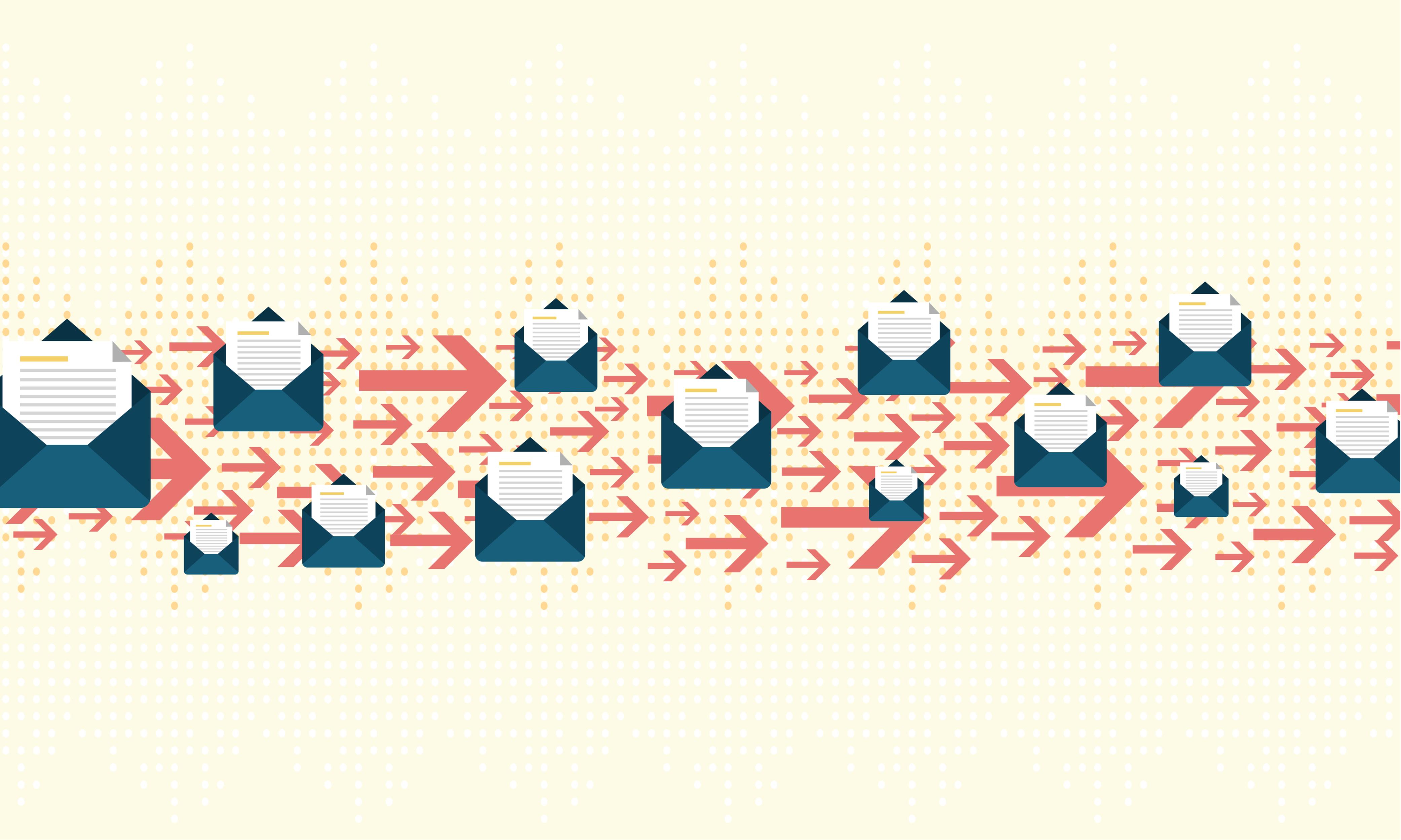 Como usar o status de cadastro e bounce para otimizar suas campanhas de email marketing