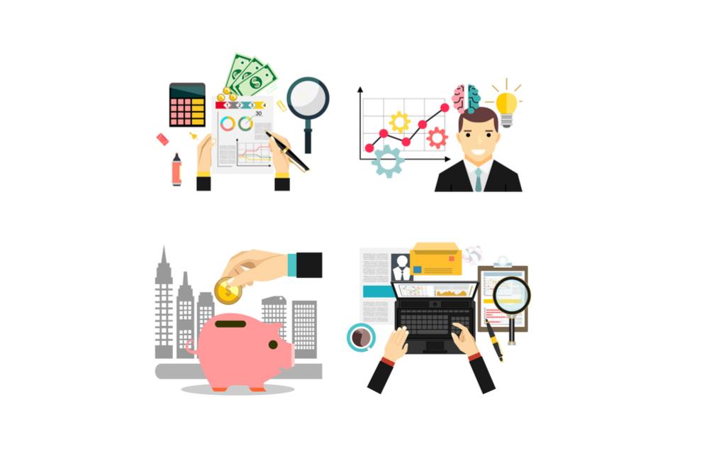 Por que os parâmetros UTM são importantes para a sua estratégia de marketing?
