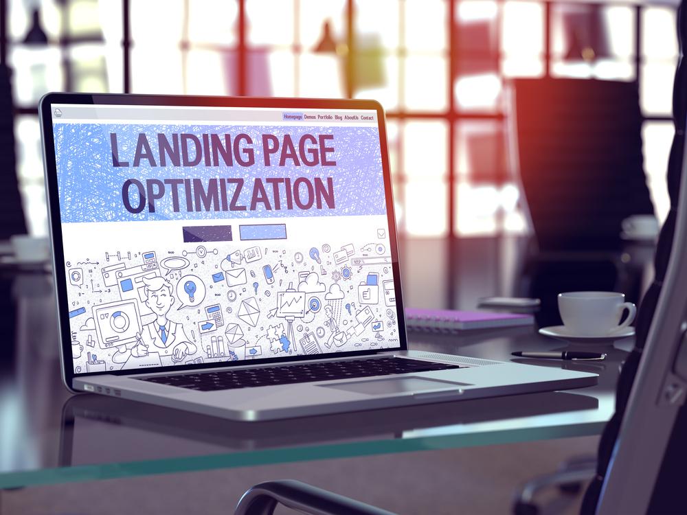 Como fortalecer a presença da sua página na internet
