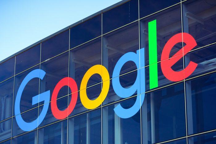 13 ferramentas do Google Search Console  que você precisa conhecer