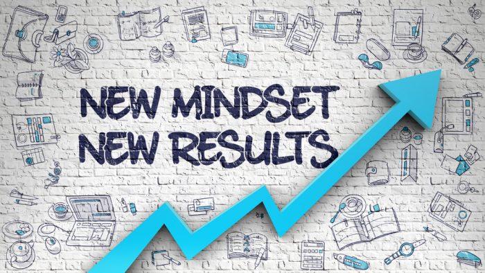 7 maneiras para ter mindset de crescimento no seu negócio