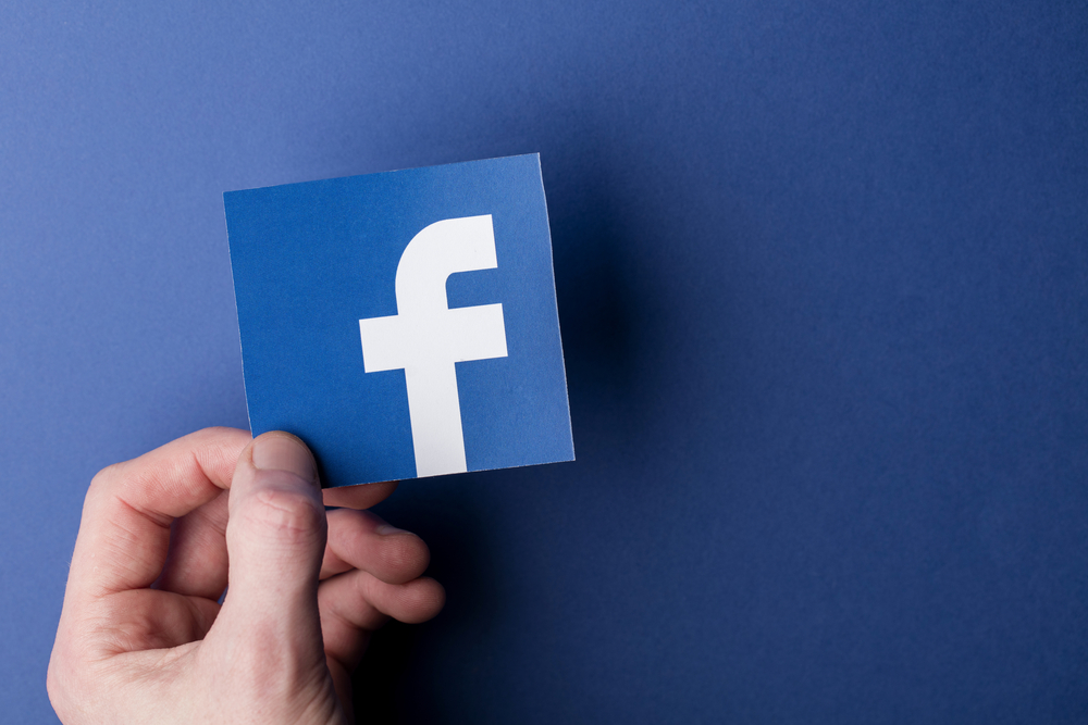 Principais métricas do Facebook: quais são e como analisá-las