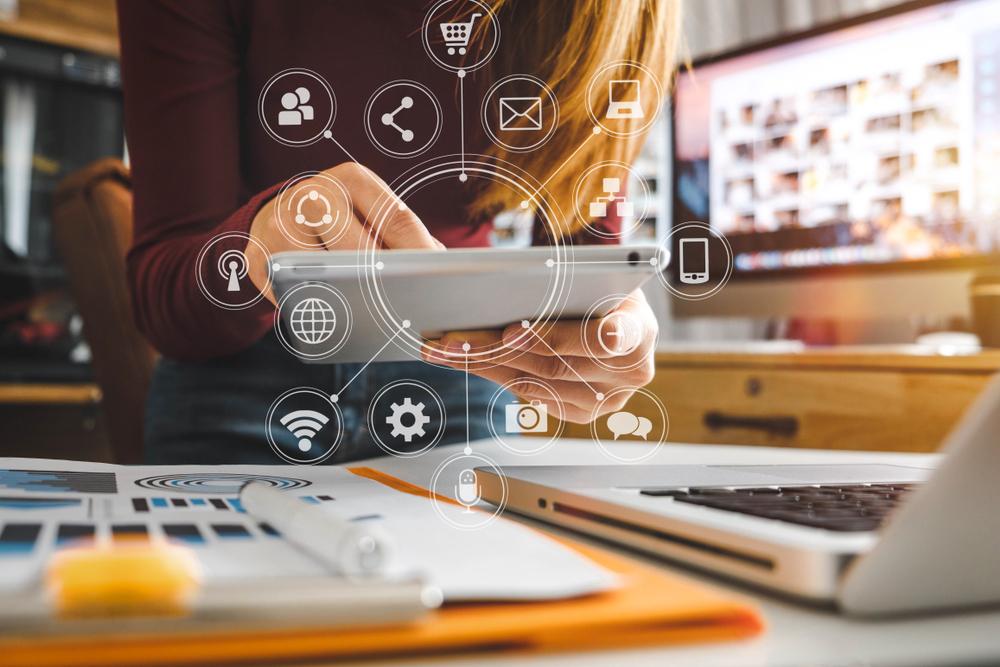 5 formas de adaptar seu marketing ao machine learning