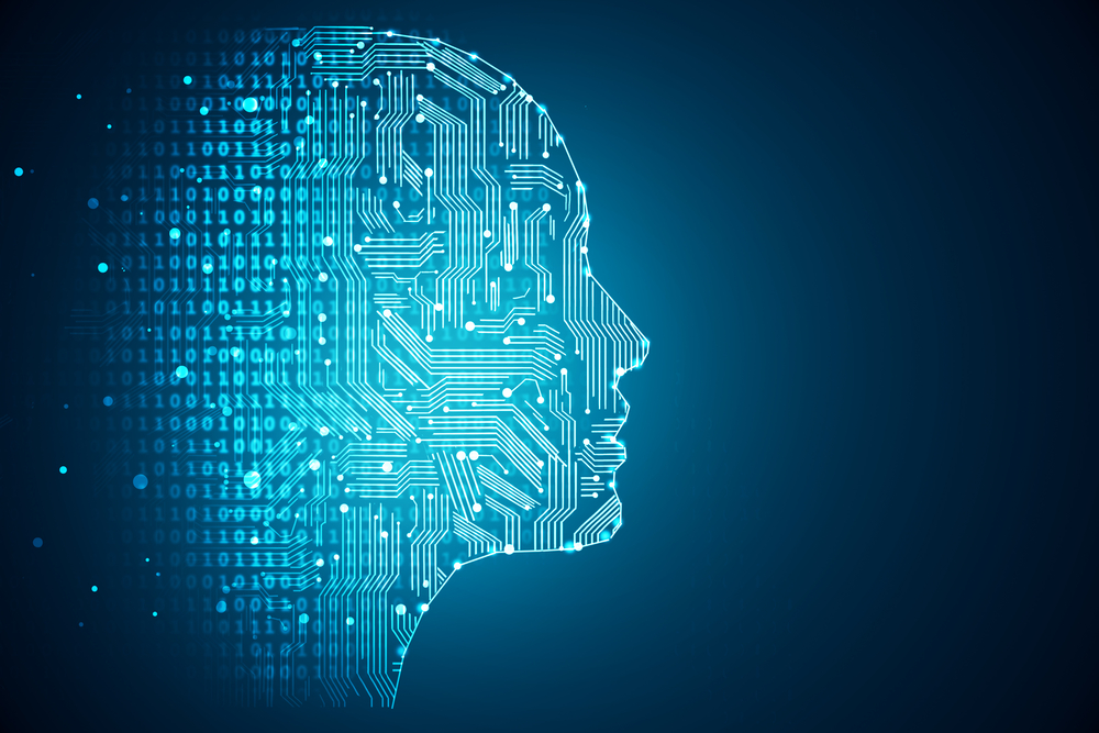 Significado de machine learning
