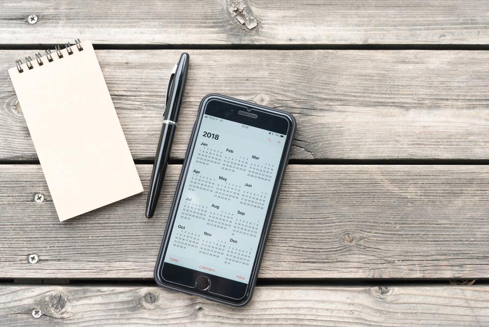 Bônus: como usamos o calendário editorial no KP