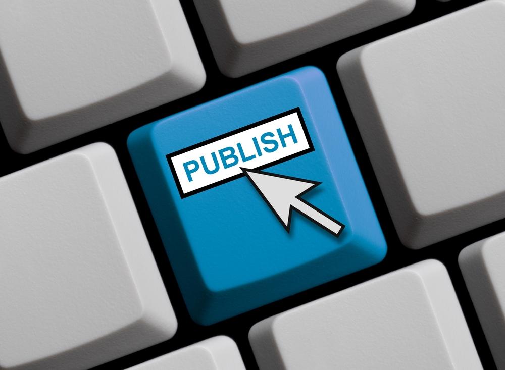 Onde publicar seus tipos de conteúdo para vender mais