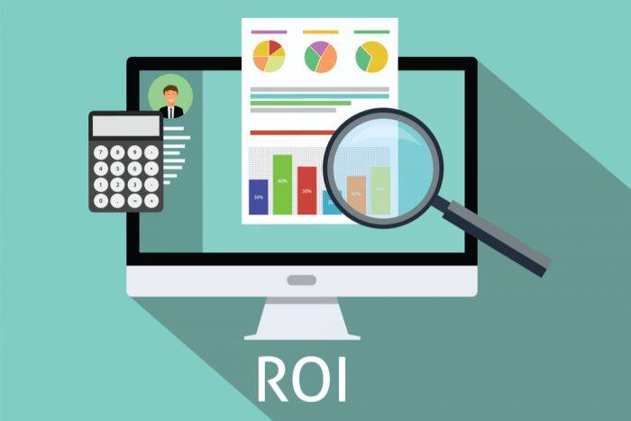 Retorno Sobre la Inversión (ROI): qué es, cómo calcularlo y ventajas