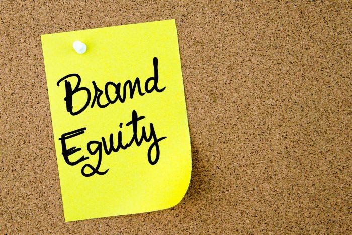 Qué es Brand Equity, su importancia, ejemplos y cómo utilizarlo