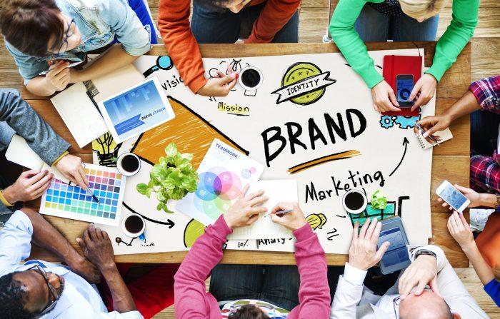 Brand equity: qué es