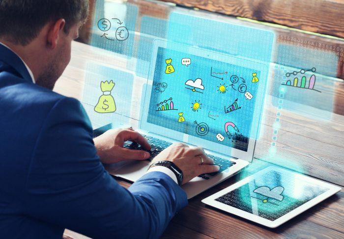 Brand equity en el marketing digital: ¿cómo hacerlo?