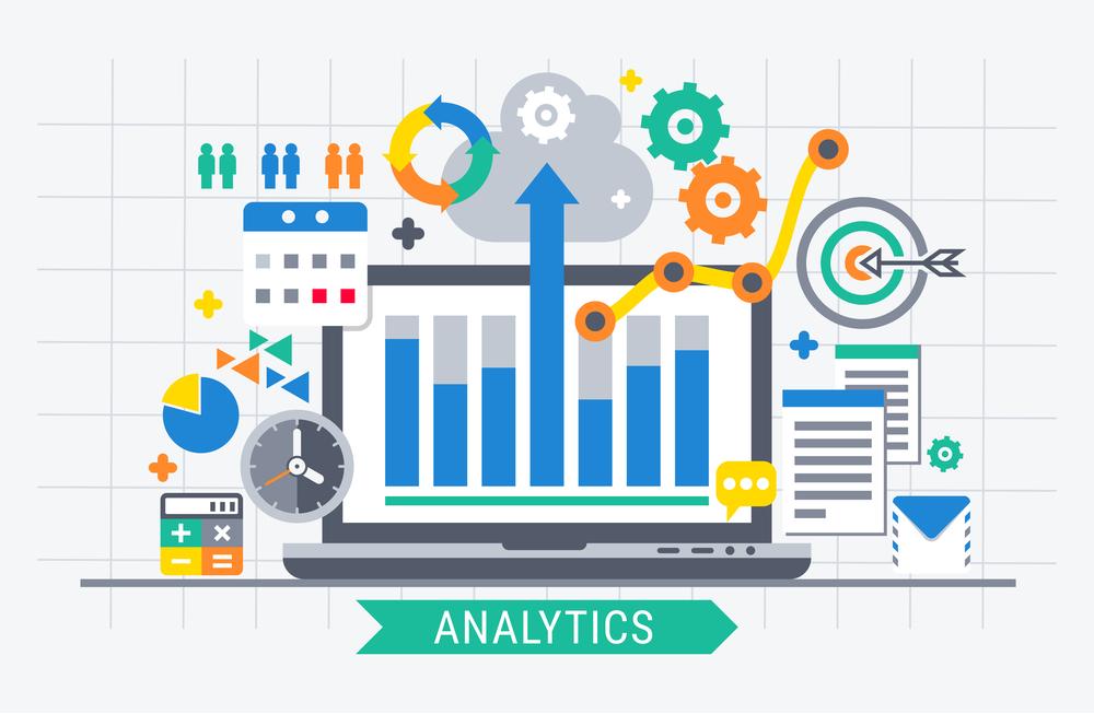 Analytics do Klickpages: a forma mais eficiente de acompanhar as métricas das suas páginas