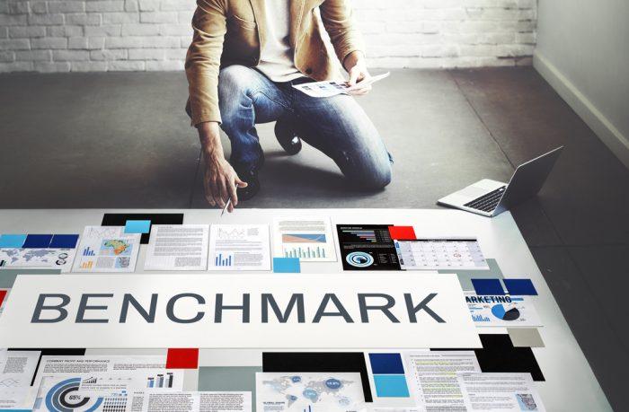 Tipos de benchmarking