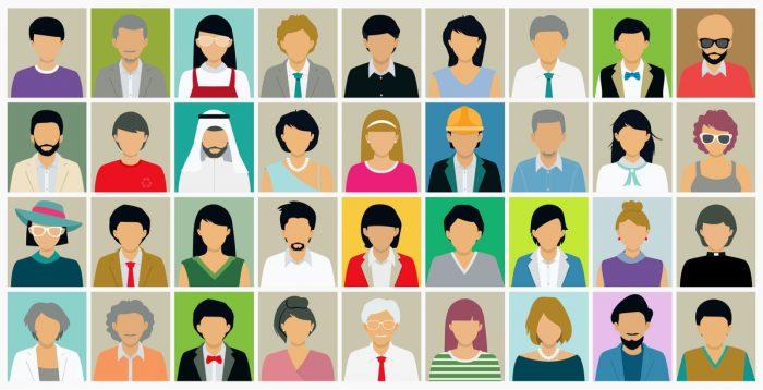9 exemplos de uso de segmentação demográfica