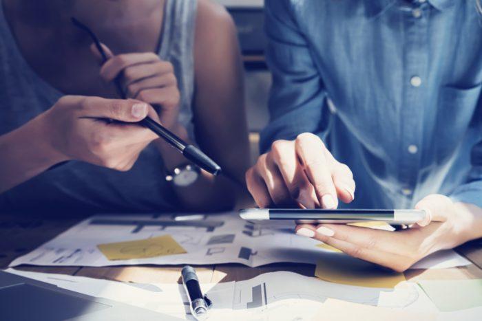 Qué es Marketing Empresarial, cuál es su importancia y cómo hacerlo
