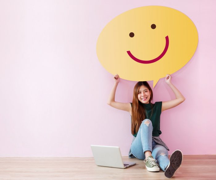 Prova Social: 15 maneiras de fazer seus clientes venderem por você