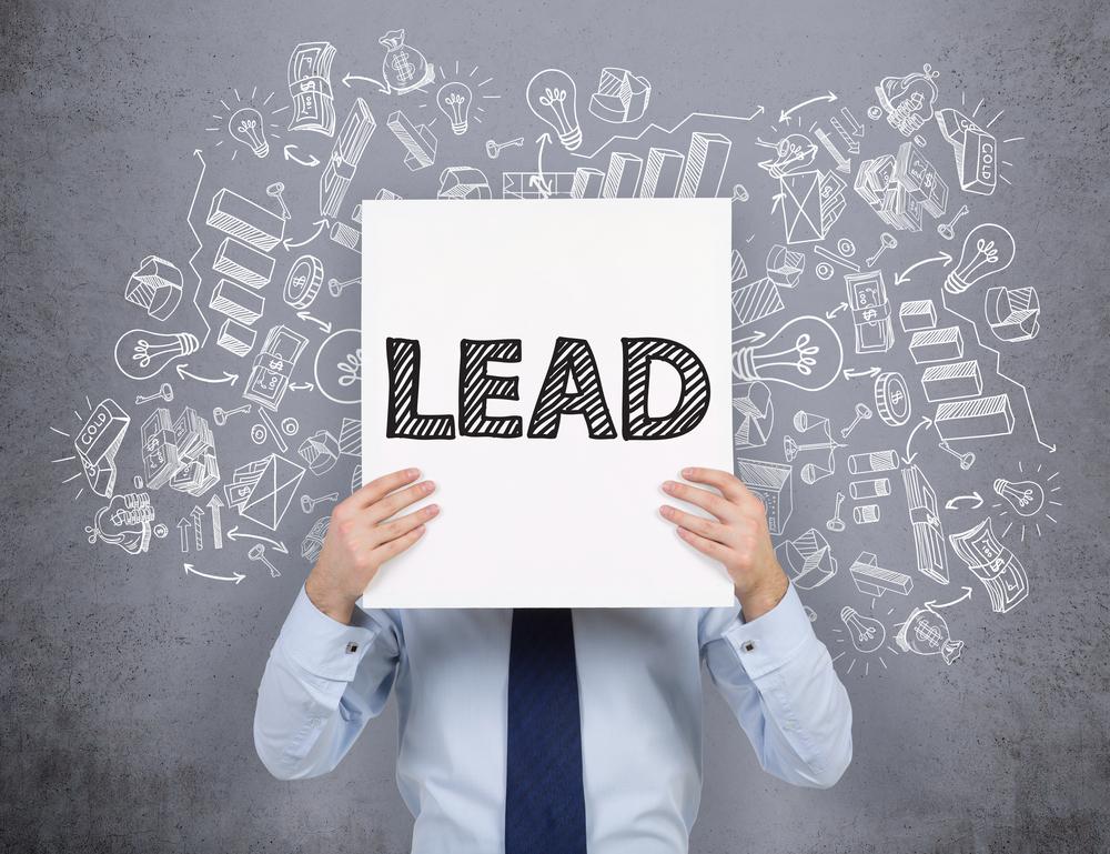 Use provas sociais para gerar mais leads