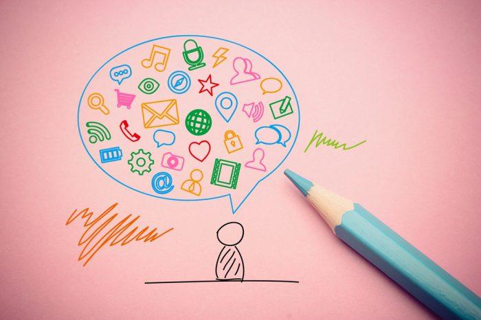 Por que utilizar o marketing de comunidade no seu negócio?