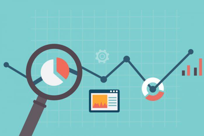 Modelo de cómo hacer un plan de marketing