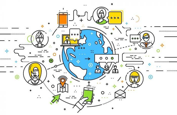 Personal branding: 7 consejos para construir tu sitio