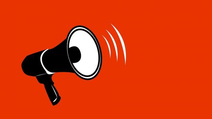 Habla con tu público a través de un contenido de calidad