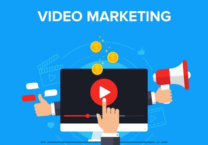 Vídeo marketing: tudo o que você precisa saber sobre essa estratégia