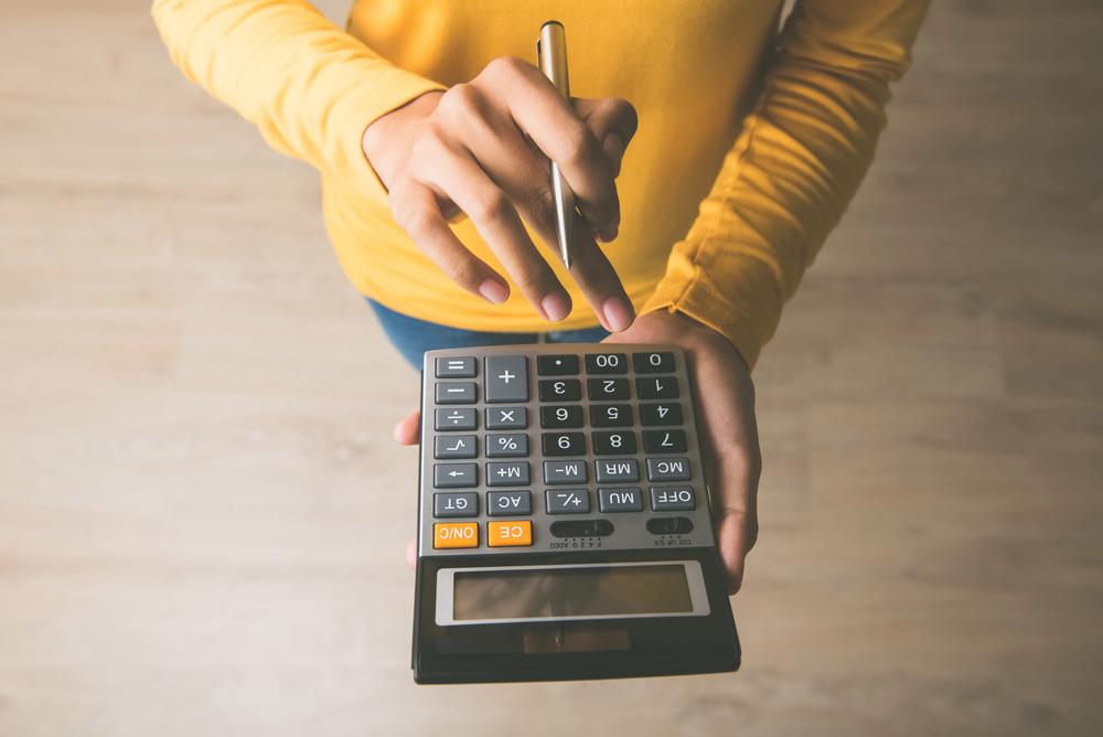 Como calcular o ROAS?