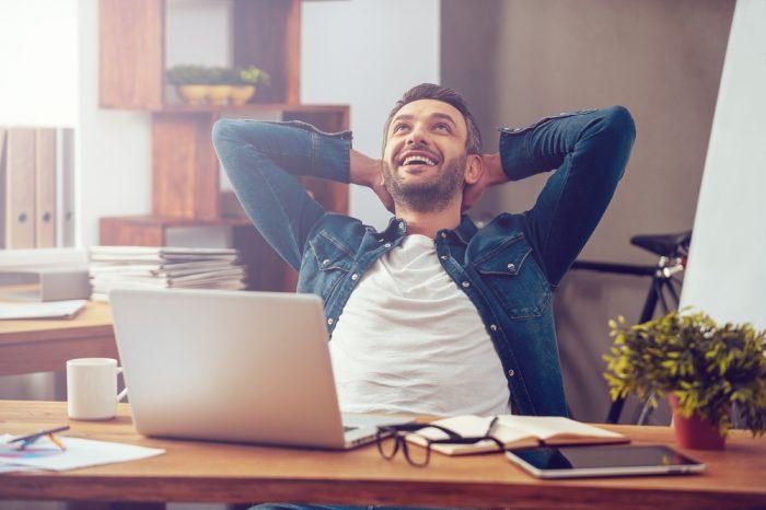 11 dicas para aplicar o CX no seu negócio