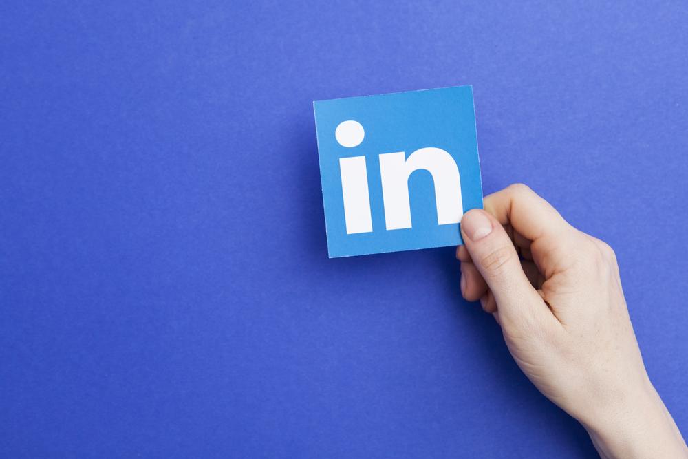 Por que usar o LinkedIn na sua empresa?