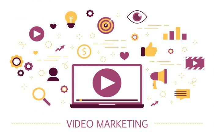 15 benefícios do vídeo marketing: entenda por que ele é o melhor amigo do seu negócio