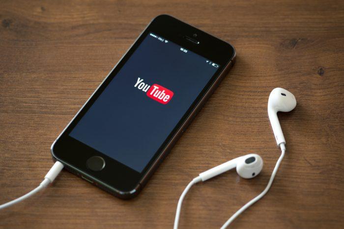 Vídeo é o formato favorito para se consumir conteúdo