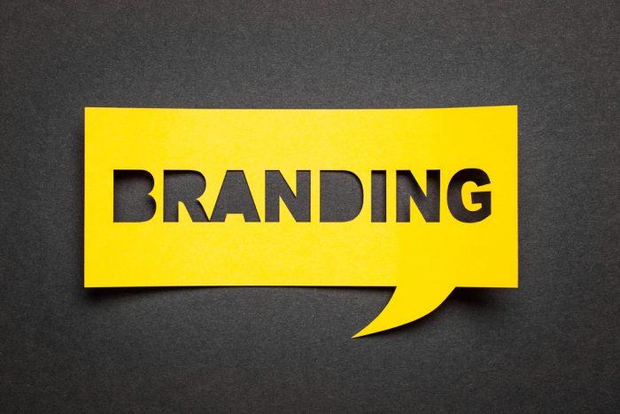 Qué es Branding, cómo hacer la gestión de tu marca y ejemplos