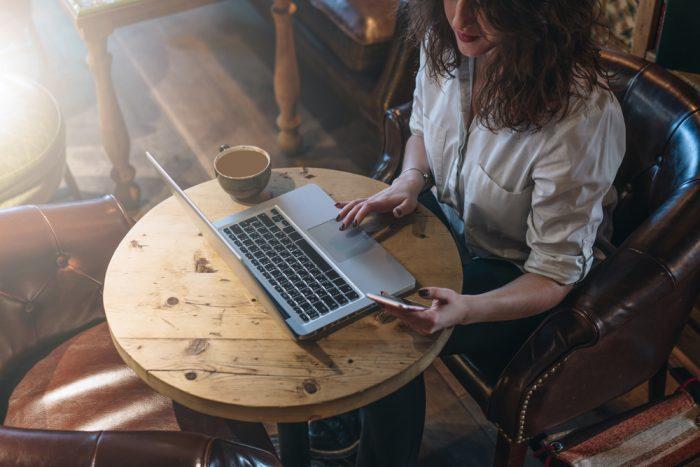 Por qué utilizar email marketing