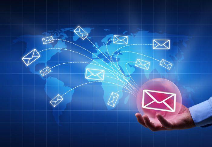 Cómo hacer una campaña de email marketing