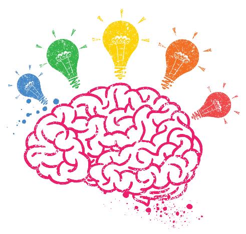 Inteligência coletiva o que é e como ela pode ajudar o seu negócio