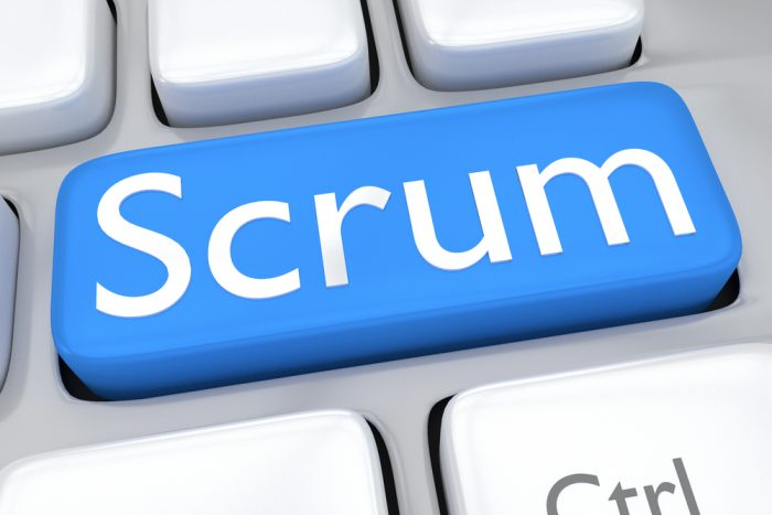 Como adaptar o Scrum