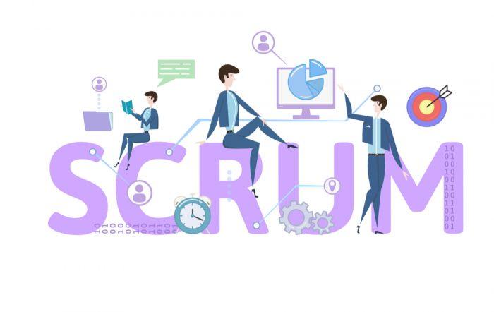 O que é Scrum e como aplicá-lo na gestão de projetos