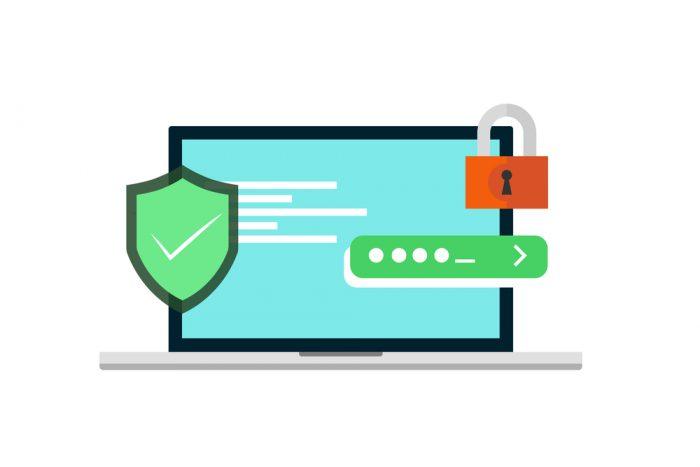 O que é SSL - Conclusão