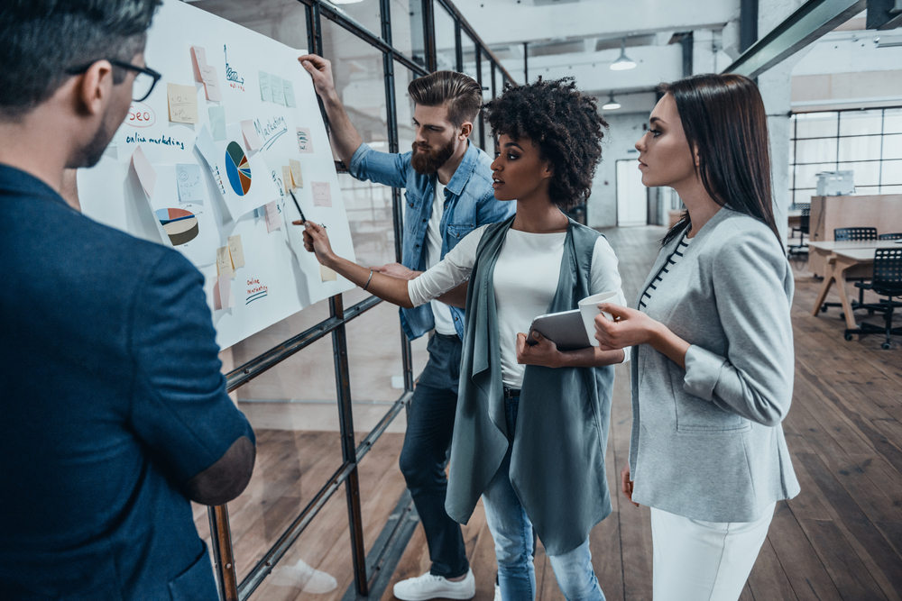 3 dicas para uma gestão de vendas eficiente