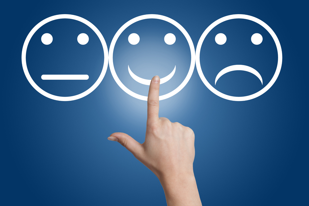 Gestão de vendas o que é e como ela te ajuda a não perder clientes