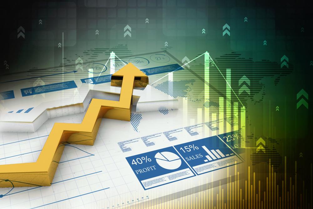 Investimento em marketing digital: conheça os 4 tipos que servem como combustível para fazer o seu negócio andar