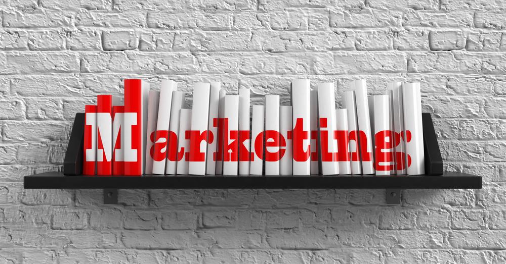 Conclusão investimento em marketing
