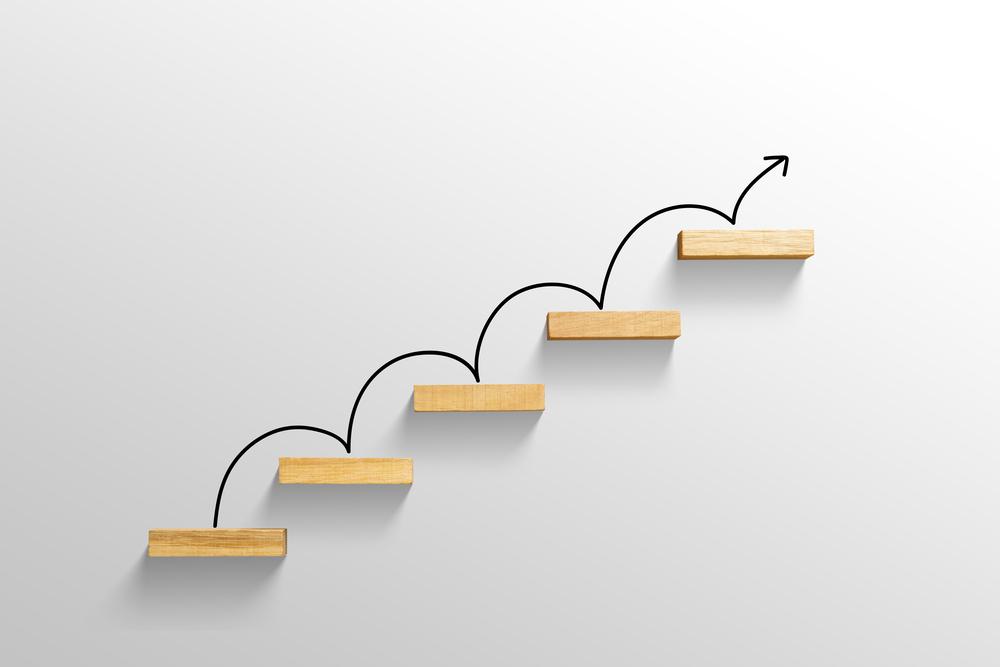 4 coisas que você já faz no seu negócio mas pode melhorar