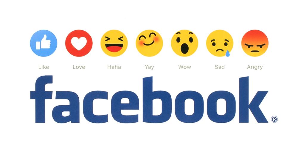 Conclusão pontuação de relevância do Facebook