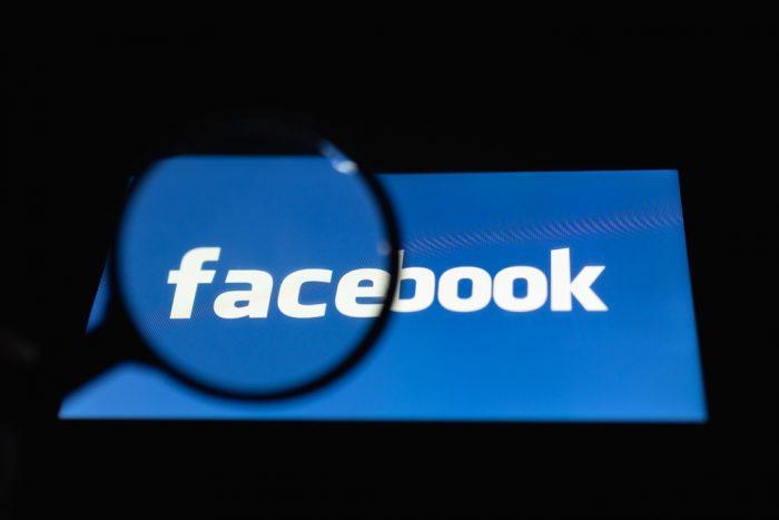 Pontuação de relevância do Facebook: saiba por que o seu anúncio não funciona