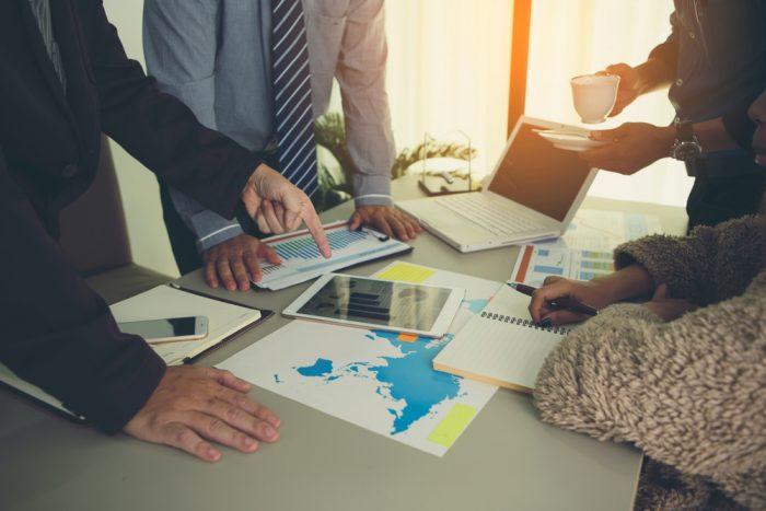 Planificación Estratégica versus Planificación Personal