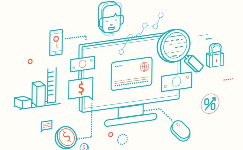 Site de vendas: 9 dicas para ter o encontro perfeito com o seu cliente