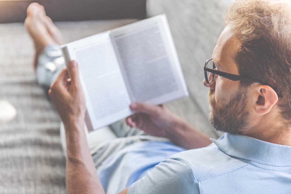13 livros de empreendedorismo que todo empreendedor deveria ler