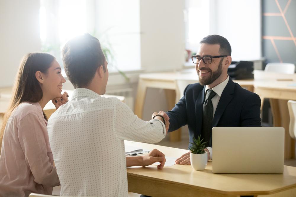 Todo empreendedor precisa de clientes e esse é o primeiro passo para conquistar os seus…